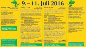 Schützenfest-2016_Termine
